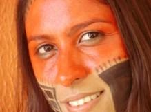 Pintura Facial by Gladis_Atibaia (41)