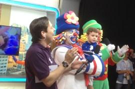 campanha-2014-hospital-cancer-infantil-boldrini-tvb-tv-tecord-pintura-facial-by-gladis (4)