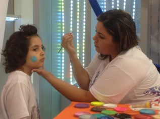 campanha-2014-hospital-cancer-infantil-boldrini-tvb-tv-tecord-pintura-facial-by-gladis (7)