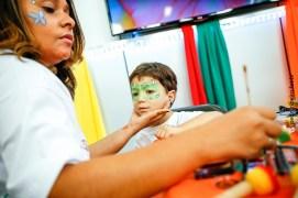 especial-hospital-boldrini-2014-tvb-pintura-facial-by-gladis (3)
