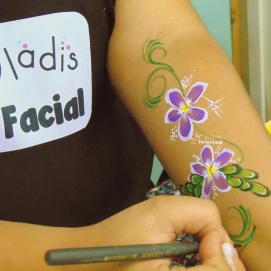 workshop-cursos-aula-pintura-facial-tatuagem-tatto-artistica-maquiagem-criança-adulto-by-gladis (14)