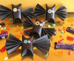 dicas-decoracao-festa-halloween-fiesta-de-los-muertos-comidas-petiscos-mesas-preparativo-maquiagem-artistica-pintura-facial-by-gladis (11)