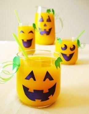 dicas-decoracao-festa-halloween-fiesta-de-los-muertos-comidas-petiscos-mesas-preparativo-maquiagem-artistica-pintura-facial-by-gladis (20)