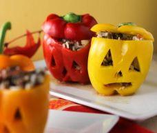 dicas-decoracao-festa-halloween-fiesta-de-los-muertos-comidas-petiscos-mesas-preparativo-maquiagem-artistica-pintura-facial-by-gladis (22)