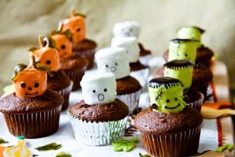 dicas-decoracao-festa-halloween-fiesta-de-los-muertos-comidas-petiscos-mesas-preparativo-maquiagem-artistica-pintura-facial-by-gladis-cup-cake