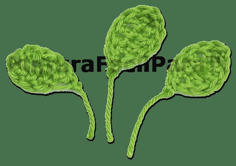 hojas-crochet