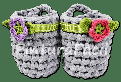 cestos-de-trapillo