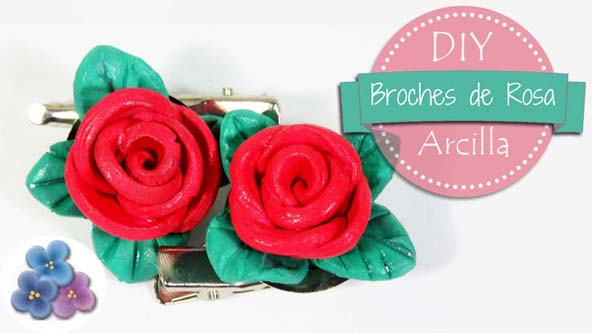 hacer-broches