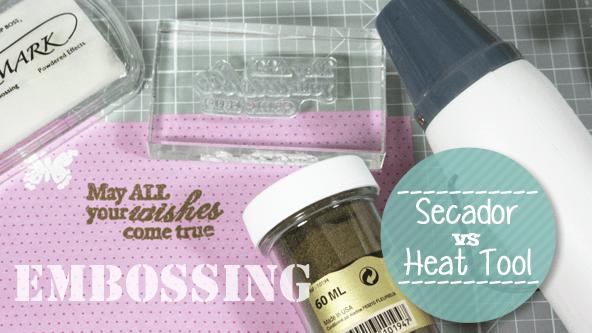 embossing-heat-tool