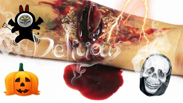 sangre-casera