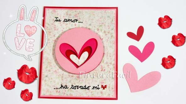 tarjetas-de-amor-para-san-valentin