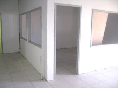 Pintura Pintor Residencial Apartamento Predial SP  Vagas