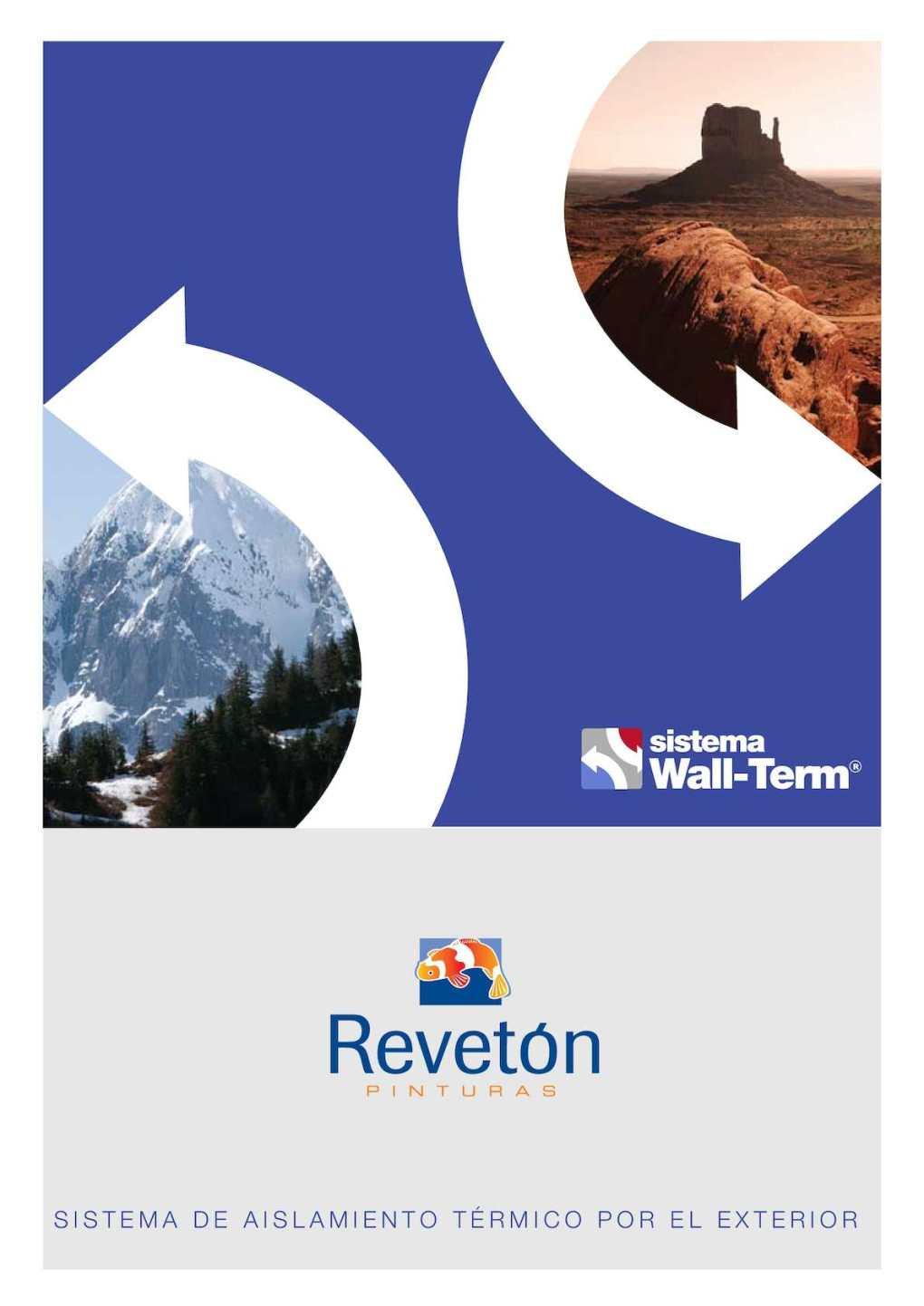 Wall-Term