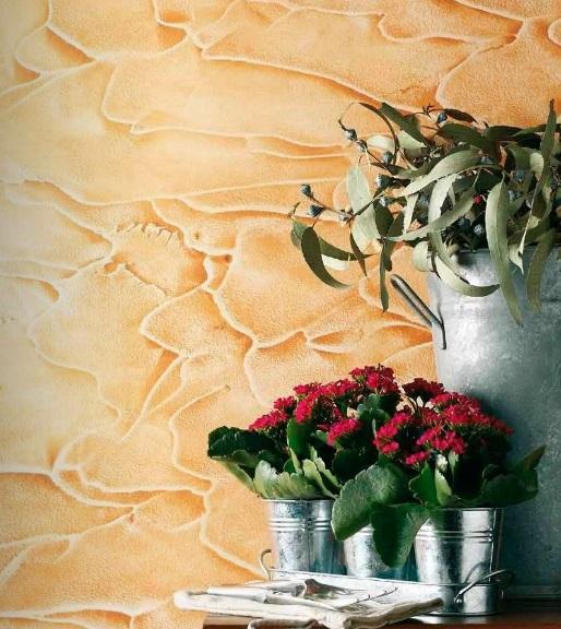 pintura decorativa en girona