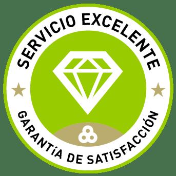 sello-excelencia
