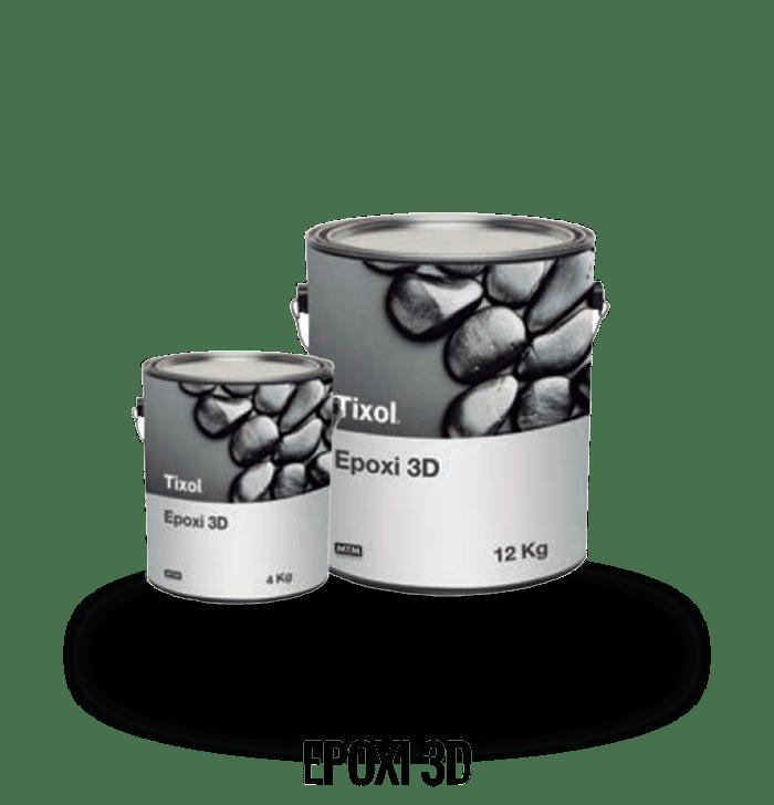 epoxi3d-tixol-con-titulo-mtm-materiales-modernos