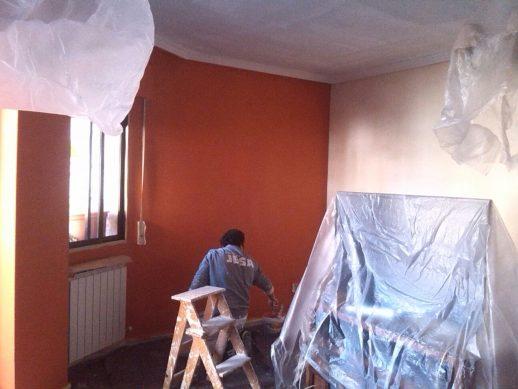 pintores-de-casa-en-talavera-2