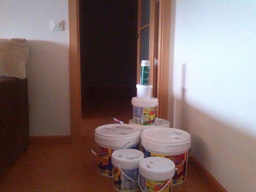 pintores-de-casa-en-talavera-3