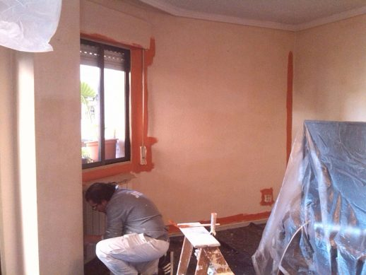 pintores-de-casa-en-talavera