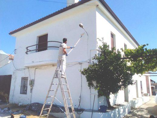 pintores-de-fachadas-4
