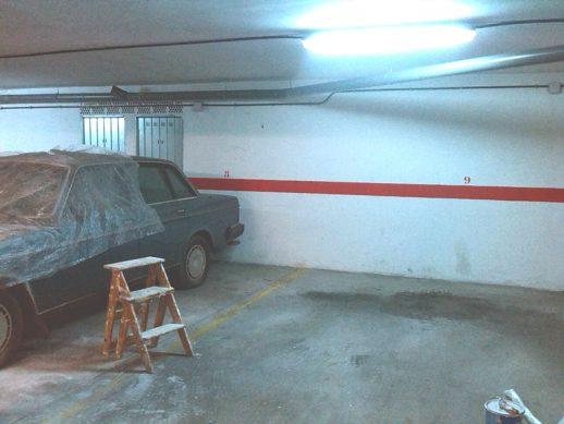 pintores-de-garajes-3