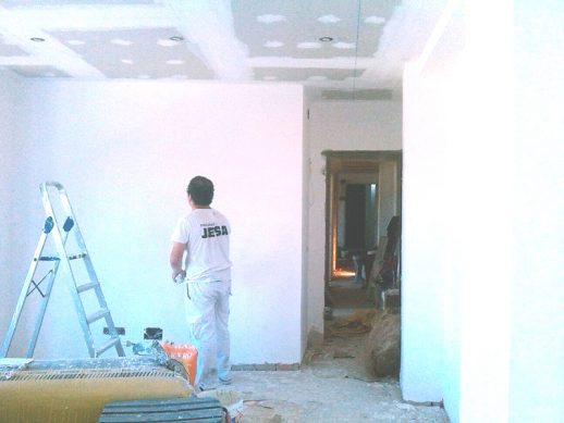 pintores-pladur-talavera-2