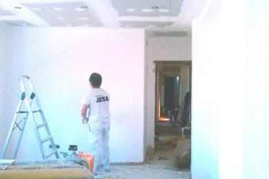 Pintores de pladur Talavera