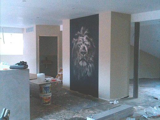 pintores-restaurantes-talavera-4