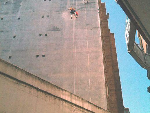 trabajos-verticales-talavera-6