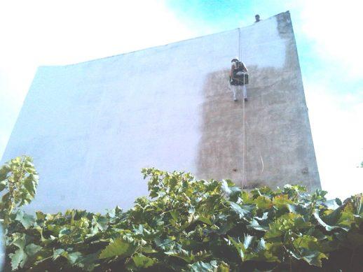 trabajos-verticales-talavera-7