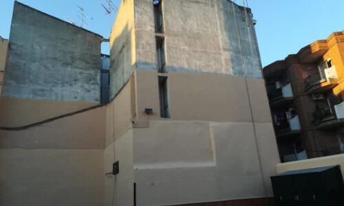 verticales 3