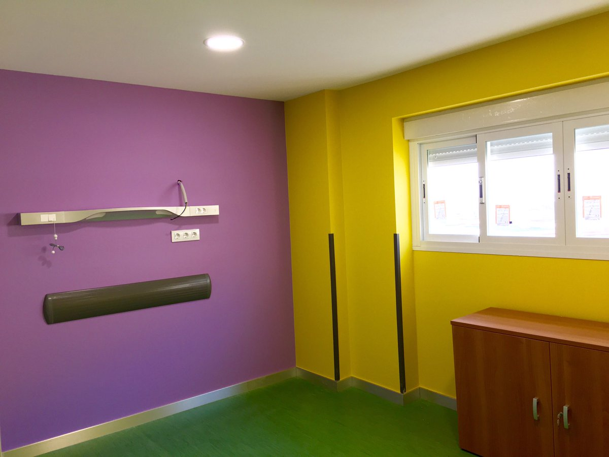 Pinturas Decorativas Para Salones Pinturas Decorativas Para Salones Great With Pinturas