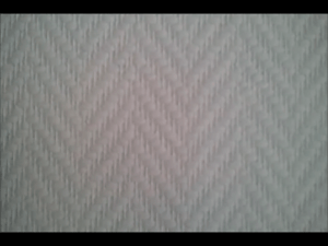 Texturglas de espiga
