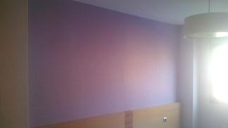 Esmalte Pymacril Color Malva (3)