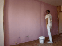 Esmalte Pymacril Color Malva (4)