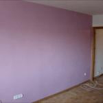 Esmalte Pymacril Color Malva (6)
