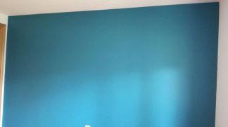 Esmalte al Agua Monto Color Azul (7)
