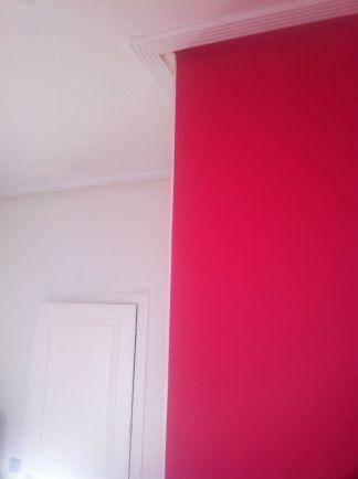 Esmalte Pymacril Color Rosa Frambuesa (1)