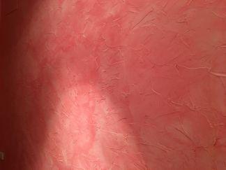 Brisa del tiempo Rustico color Rosa (4)