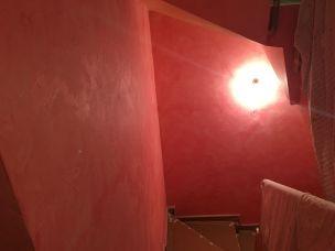 Brisa del tiempo Rustico color Rosa (9)