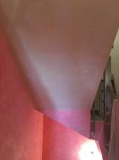 Colocación de Veloglas Visto sin Pintura (6)