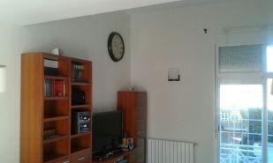Salón en Esmalte Pymacril Color Beige (9)