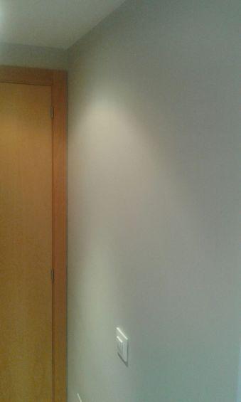 Dormitorio Esmalte Valacryl color gris S-2000-N (5)