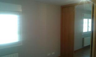 Dormitorio Esmalte Valacryl color gris S-2000-N (6)