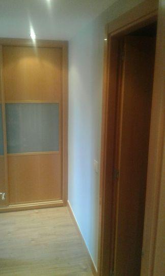 Dormitorio Esmalte Valacryl color gris S-2000-N (9)