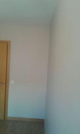 Habitacion Esmalte Valacryl color gris S-2000-N (5)