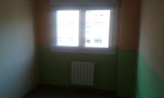 Habitacion Infantil Plastico Sideral Naranja y Esmalte Valacryl color verde (1)