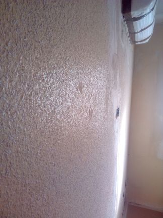 Estado Habitación 2 Pladur nuevo y Gotele Plastificado (5)