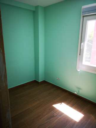 Plastico Sideral Color Verde (2)