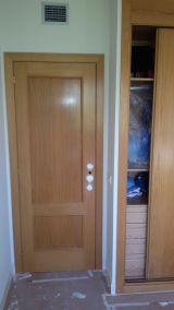 Lacado de puertas - Antes (16)